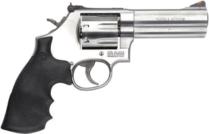 Smith-Wesson-686