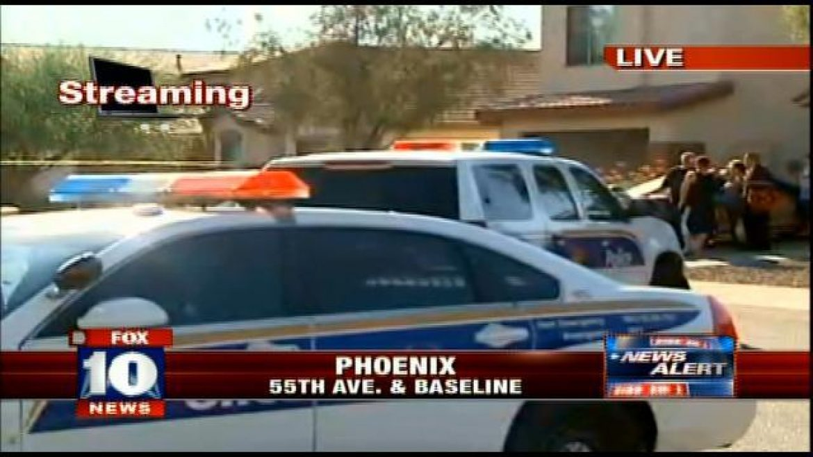 14-year-old shoots, injures home intruder