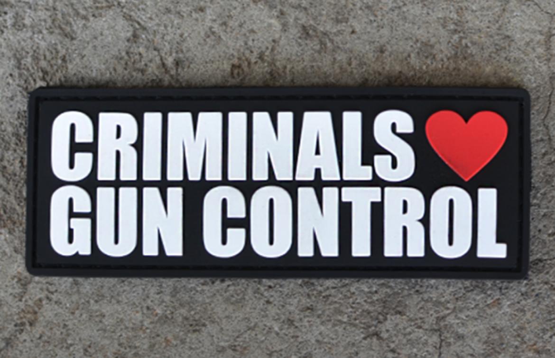 New Gun Control Measures
